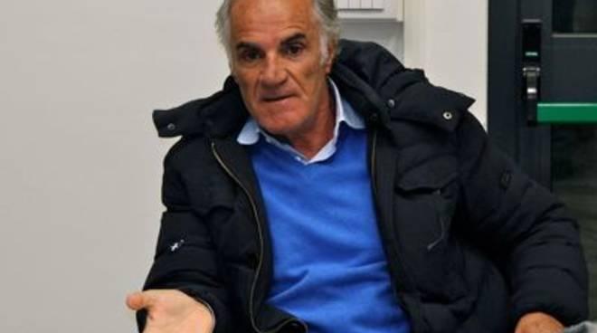 Antonello Cuccureddu