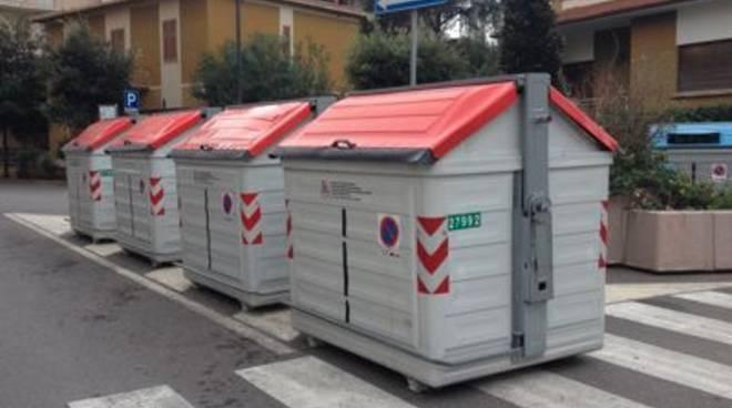 cassonetti_rifiuti_2013