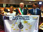 comune_europeo_sport