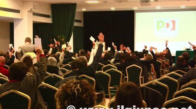 congresso_pd_2013_05mod