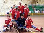 CP Grosseto (Hockey)