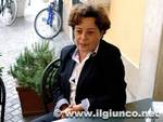 Cristina Citerni