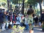 festa_albero_legambiente_1