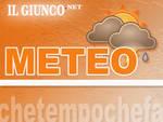icona_meteo