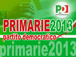 icona_primarie_2013