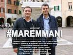 maremmani_167