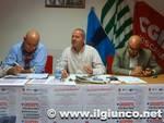 milani_renzetti_baiocco_sindacati