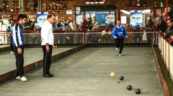 polident_cup_bocce_2013