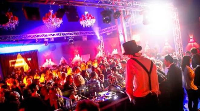 alegria_discoteca