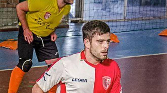 Atlante Calcio a 5