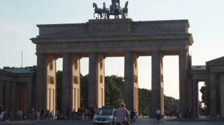 berlinomod