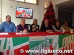 club_forza_silvio_2013mod