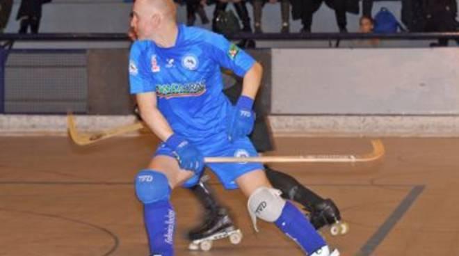Follonica Hockey2