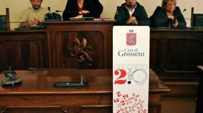 Grosseto 2