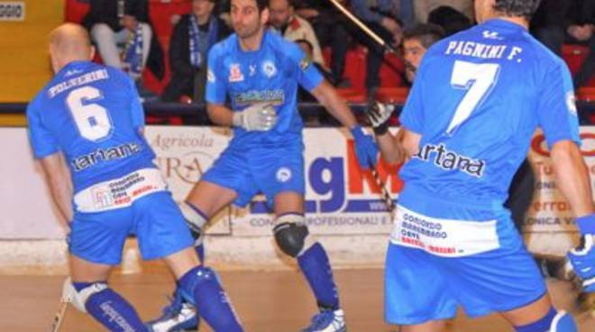 Hockey Follonica3