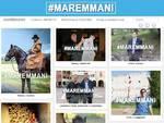 home_maremmani_net_2013