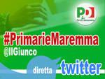 icona_primarie_twitter_2013