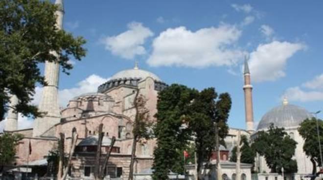 instanbul_turchiamod