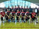 Invicta Volley 2013-14