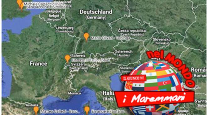 mappa_mar_mondo