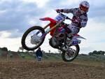 Motocross Avis