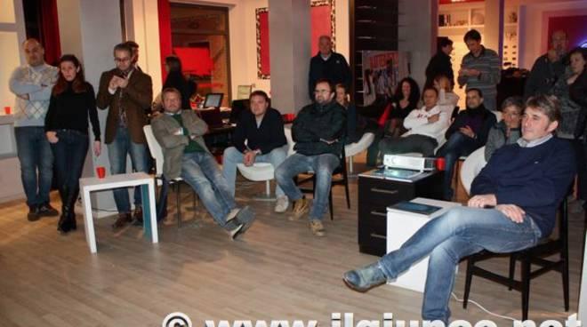 primarie_quartier_renziani_01