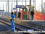 stazione_albiniamod