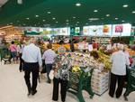 supermercato_simply