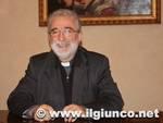 vescovo rodolfo cetoloni 2013