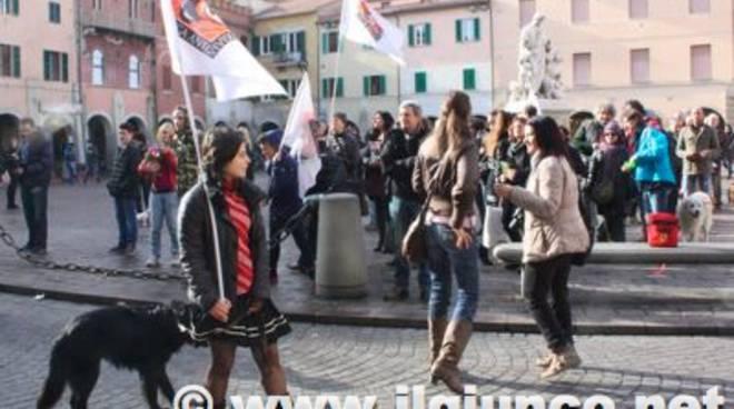 animalisti_italiani_4