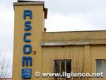 Ascom Confcommercio