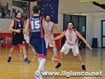 Basket Grosseto1