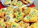 biscottimod