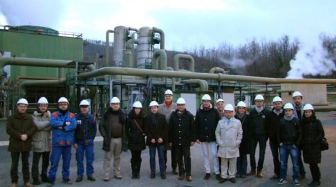 commissione_europea_energia_montieri