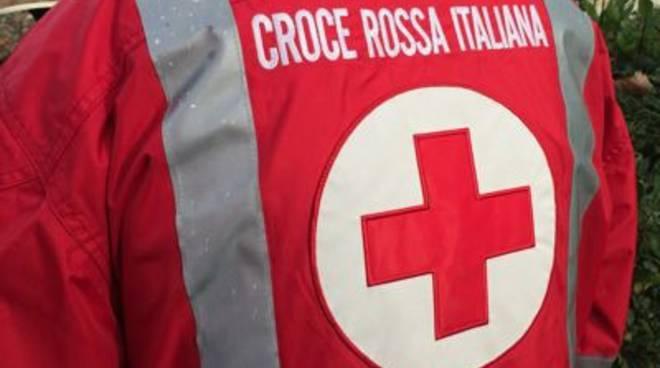 croce rossa stretta 2014