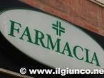 farmacia_generica_01mod