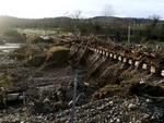 ferrovia_si_gr_2_2014
