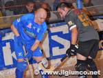 Follonica Hockey4