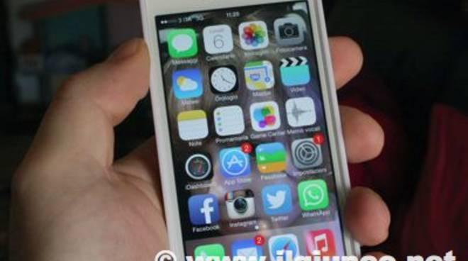 i-phone_2014mod