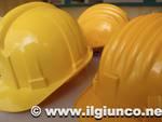 lavoro edilizia 2013 sicurezza