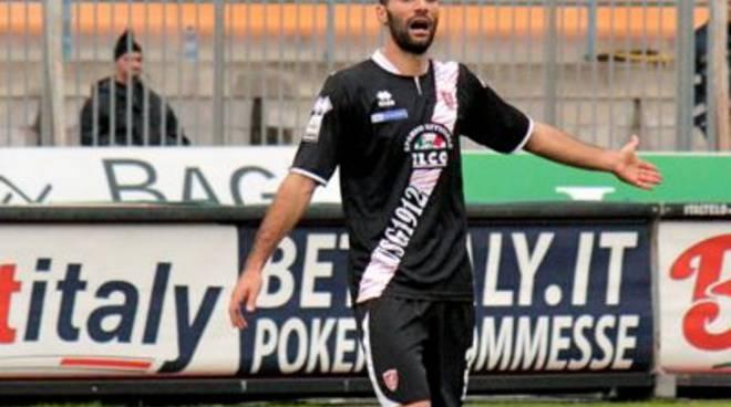 Legittimo (Grosseto Calcio)