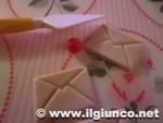lettera_2mod