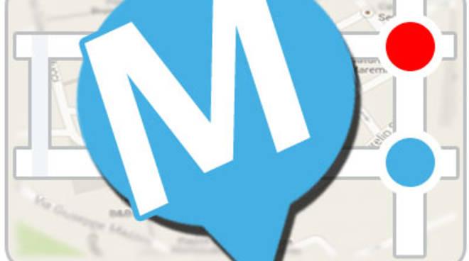 mappa_attiva_logo