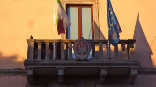 palazzo comunale roccastrada 02