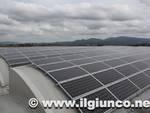 pannelli_solari_fotovoltaici