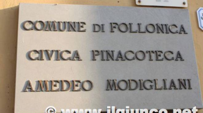 pinacoteca_targamod