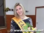 sara_frati_cassarello