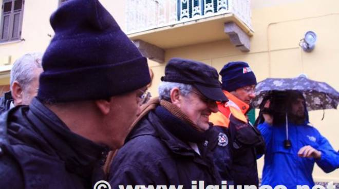 sopralluogo_concordia_puliatti