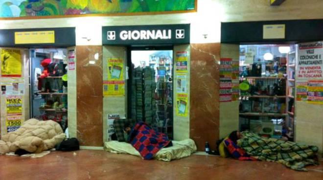 stazione_senzatetto_2014
