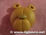 teddy_4